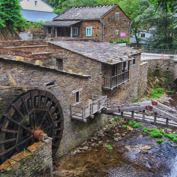 los oscos en asturias con threemountains