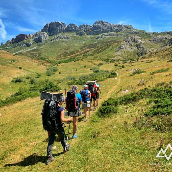 1.trekking-vivac-babia-somiedo-asturias-leon-con-three-mountains