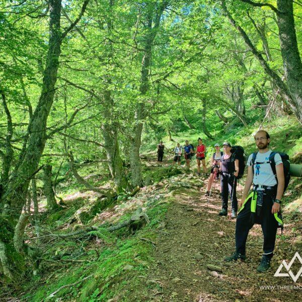 10.trekking-vivac-babia-somiedo-asturias-leon-con-three-mountains