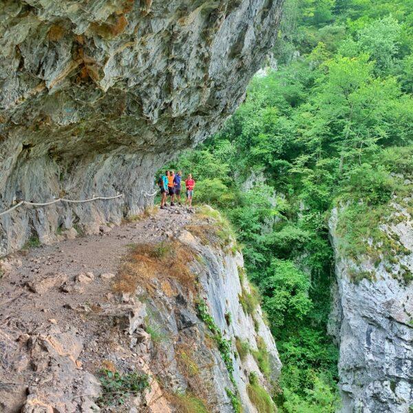 11.trekking-vivac-babia-somiedo-asturias-leon-con-three-mountains