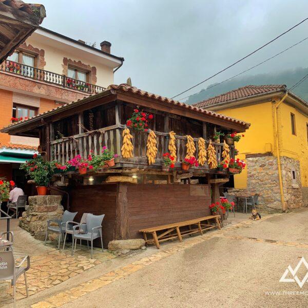 13.trekking-vivac-babia-somiedo-asturias-leon-con-three-mountains