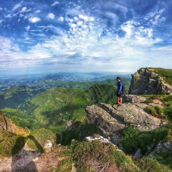 14.cantabria-infinita-valles-pasiegos-three-mountains