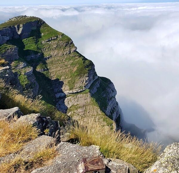 15.cantabria-infinita-valles-pasiegos-three-mountains