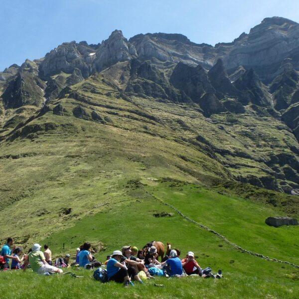 2.cantabria-infinita-valles-pasiegos-three-mountains