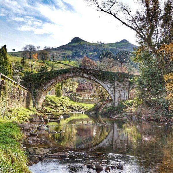6.cantabria-infinita-valles-pasiegos-three-mountains