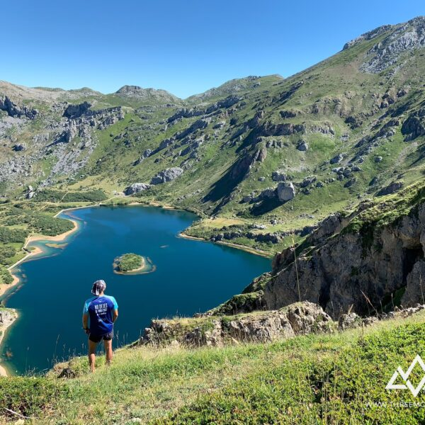 6.trekking-vivac-babia-somiedo-asturias-leon-con-three-mountains