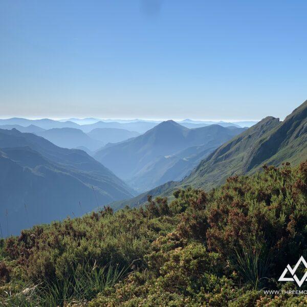 8.trekking-vivac-babia-somiedo-asturias-leon-con-three-mountains