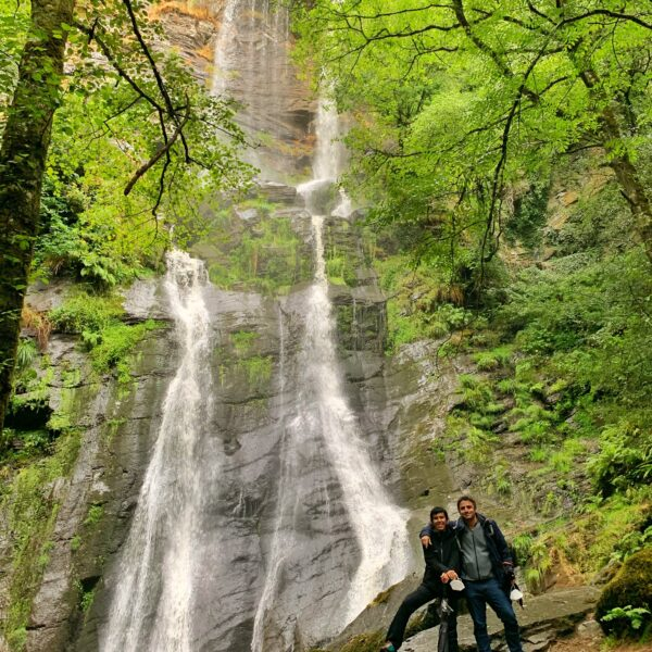 1.los-oscos-galicia-asturias-con-three-mountains