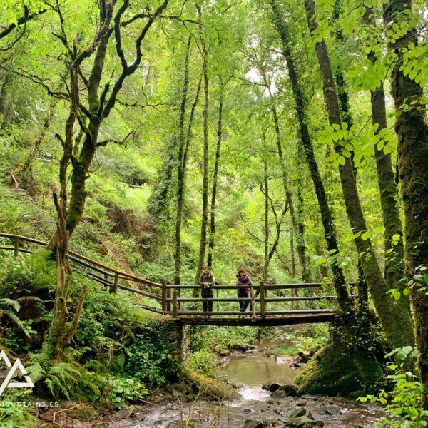 2.los-oscos-galicia-asturias-con-three-mountains