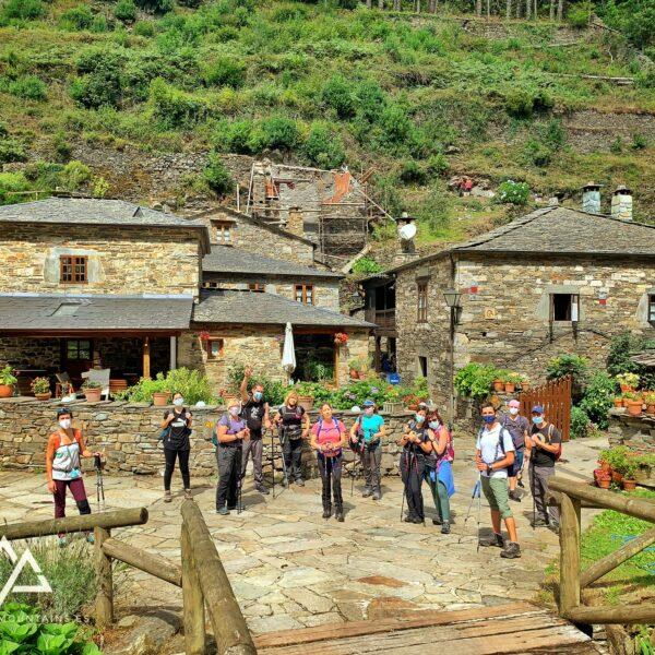 4.los-oscos-galicia-asturias-con-three-mountains