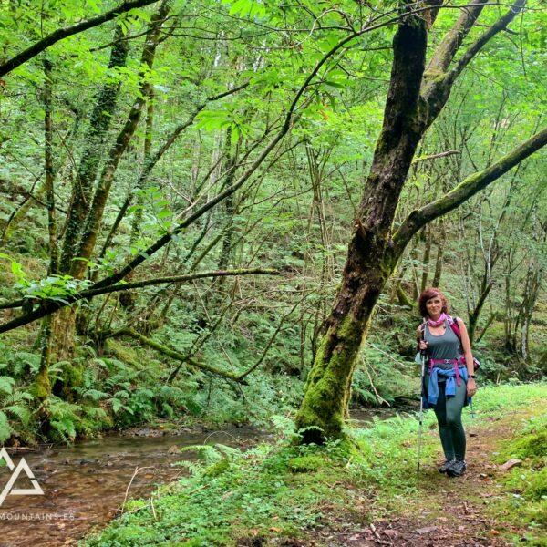 5.los-oscos-galicia-asturias-con-three-mountains